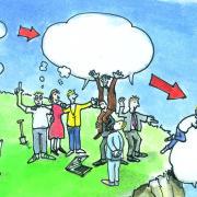 Kundenrezension zum Handbuch Prozessberatung