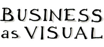 Business As Visual