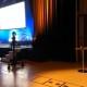 Austrian Event Award 2013. Visual Recording. Christian Ridder