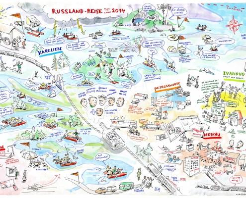 RUSSLAND-REISE-klein